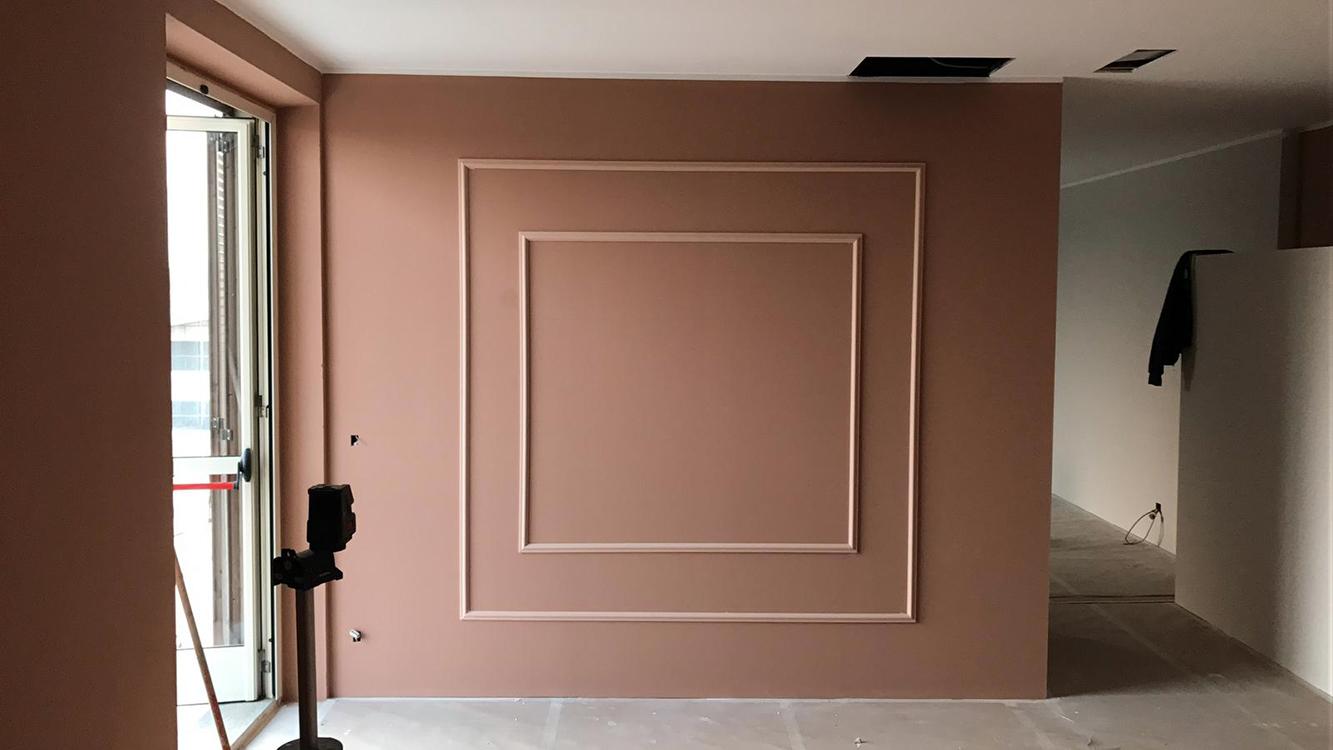 foto-gallery-gioia-style-ristrutturazioni (11)